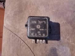 Реле зарядки РР1 6В