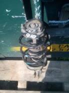 Амортизатор передний Nissan Bluebird Sylphy Q10