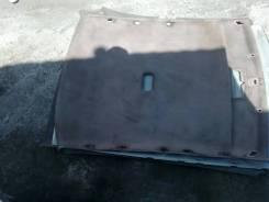 Обшивка потолка Toyota Corona Exiv ST182, 3SFE