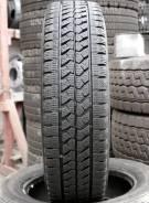 Bridgestone W979 (8 LLIT.), 205/80R15 LT