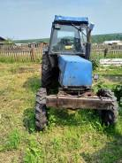 ЛТЗ 55. Продам трактор , 53 л.с.