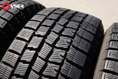 Как НОВЫЙ комплект ЗИМА Dunlop Winter Maxx WM01, Б/П по РФ, 215/45R18