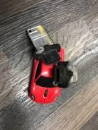 Дмрв Nissan 5 контактов 22680-7S000