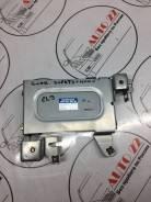 Блок электронный H. Accord CL9