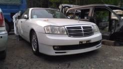 Обвес кузова аэродинамический. Nissan Cedric, ENY34, HY34, MY34, Y34 Nissan Gloria, ENY34, HY34, MY34, Y34