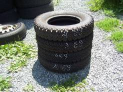Phoenix Tire Co.LTD Snow, 5.00 6PR R-12
