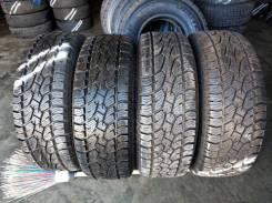 Sime Tyres Frontier, T 265/60 D18