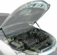 Амортизаторы капота Chevrolet Cruze с 2008-16г
