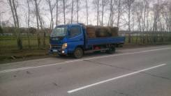 Foton Ollin. Продам грузовик, 3 000куб. см., 3 000кг., 4x2