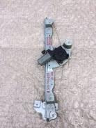Стеклоподъемный механизм передней правой двери Renault Sandero/ Duster