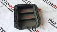 Клапан вентиляции багажника Honda CR-V RE4