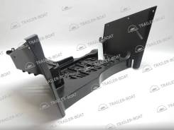 Подножка правая X5, 905A-040004