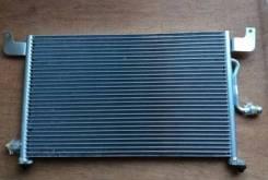 Радиатор кондиционера Chery QQ Sweet S11-8105010