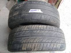 Dunlop, 225/60 R16