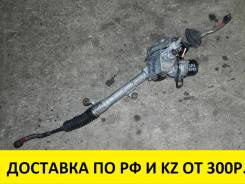 Рулевая рейка. Honda Freed Spike, GP3 Двигатель LEA
