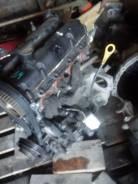 Двигатель в сборе. Ford Fusion, CBK DURATEC25, DURATEC30, DURATEC35, F6JA, F6JB, FXJA, FXJB, FXJC, FYJA, FYJB, FYJC, L5VE