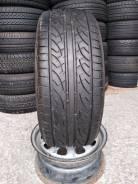 Bridgestone B500Si, 195/50R15 82V