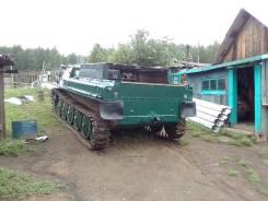 ГАЗ 71. Продается транспортёр ГАЗ-71, 4 254куб. см., 4 900кг.