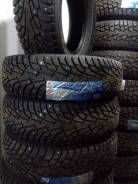 Maxxis NS-5, 235/75 R15