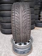 Bridgestone Grid II, 195/55R15 84V