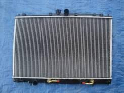 Радиатор ДВС Mitsubishi Airtrek CU2W CU4W Outlander CU2W