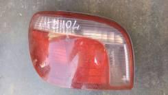 Стоп-сигнал левый/правый 52-117