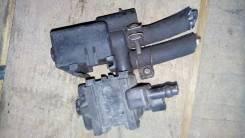 Клапан ВАЗ-21103 продувки адсорбера