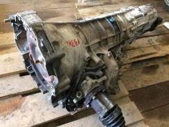 АКПП Audi 1.8 5HP19 GBF Гарантия