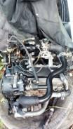 Двигатель в сборе. Daihatsu Terios Kid, J111G, J131G, 111G EFDEM, EFDET