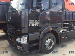 Седельный тягач FAW J6, FAW CA4180, СА418066K24E4, 2012