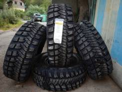 Goodyear Wrangler All-Terrain Adventure With Kevlar, LT 305/70 R17 D