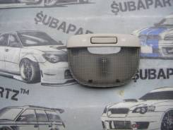 Плафон Subaru Legacy B4 BL5 EJ20Y 2005 №17
