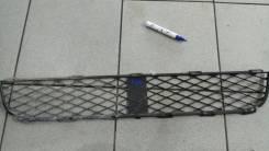 Решетка в бампер Toyota Funcargo