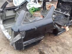 Крыло заднее правое Toyota Mark II Qualis SXV20