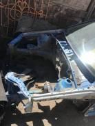 Лонжерон передний Chevrolet Lacetti 2003-2013