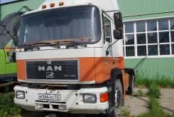 MAN, 1995