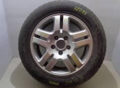Nokian WR, 255/55 R18