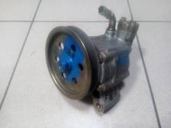 Гидроусилитель F18A Honda Accord CB1