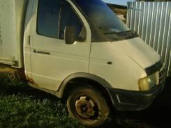 ГАЗ 2707, 2000