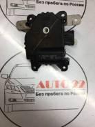 Серворопривод заслонки H. Accord CL9