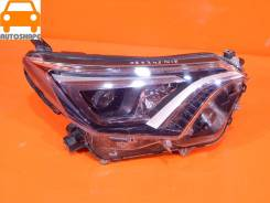 Фара Toyota RAV4, правая