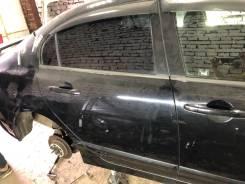 Продам заднюю правую дверь Honda Civic FD1