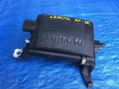 Корпус воздушного фильтра Daihatsu MIRA L250S EF