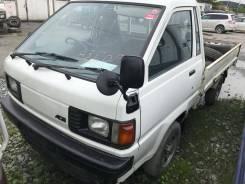 Toyota Lite Ace. Бортовой СМ65, 2 000куб. см., 1 000кг., 4x4