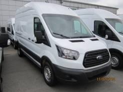 Ford Transit. Продается Новый (Фургон), 2 198куб. см., 1 500кг., 4x2