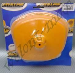 Крышка воздушного фильтра для мойки TwinAir 160106 HONDA CRF450R 13-16/CRF250R 14-16