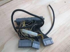 Шлейф для Air suspension controller ASC680 UCF31 UCF30 Lexus LS430