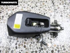 Замок зажигания. Suzuki Escudo, TA74W, TD54W, TD94W Suzuki Grand Vitara, JT, TD54, TA44V, TA74V, TD44V, TD54V, TD941, TD943, TD944, TD945, TD947, TD94...