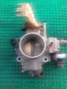 Заслонка дроссельная. Honda Inspire, UA4 J25A