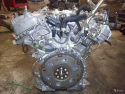 Двигатель 3GR-FSE Lexus Toyota тойота лексус